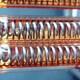 红外线灯管批发图