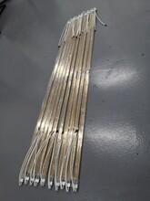宿州红外线灯管设计图片
