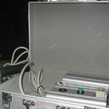 宿州手提固化机制造图片