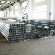 上海廠房庫存上門回收圖片