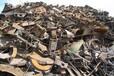崇明區廢鋼上門回收