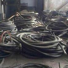 奉賢區廢舊電纜回收電話圖片