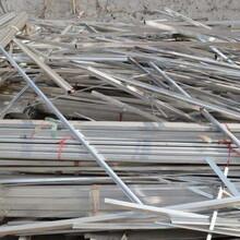 崇明區廢鋁回收價格圖片