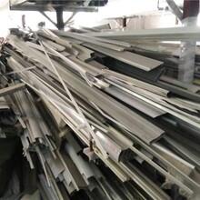 長寧區廢鋁材回收價格圖片