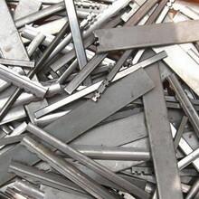 嘉定區廢鋁材回收價圖片