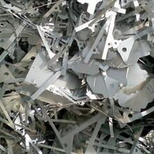 楊浦區廢鋁材回收站圖片