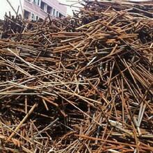閔行區廢鐵回收電話圖片