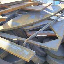 嘉定區廢鐵回收站圖片