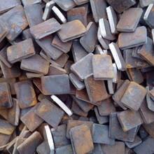 崇明區廢舊鐵塊回收圖片