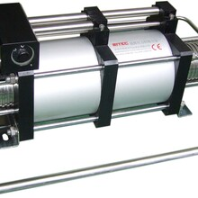 广州注塑机增压泵供货商图片