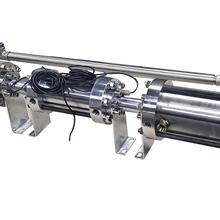 液压气体增压设备工厂直销图片