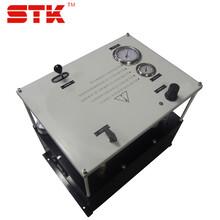 梅州液压夹具气动液压动力厂家供应图片