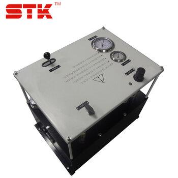 广州液压夹具气动液压动力工厂