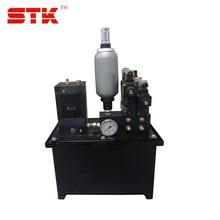 上海液压夹具气动液压动力现货供应图片