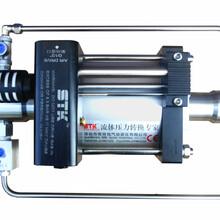深圳换热器胀管机设备厂家价格图片