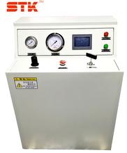 茂名换热器胀管机设备厂家报价图片