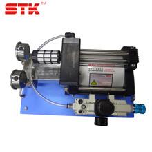 湛江氮气弹簧充装动力厂家报价图片