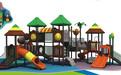 三亞兒童滑滑梯,游樂設施玩具廠家