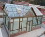 山西臨汾晴雨建筑太原陽光房設計合理,遮陽棚