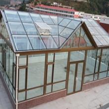 晴雨玻璃屋阳光屋,山西太谷县晴雨玻璃屋玻璃屋图片