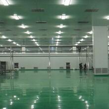 天津静海区外墙玻璃更换服务图片