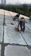 天津红桥区屋面防水补漏公司图片