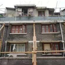 天津宁河区外墙玻璃打胶图片