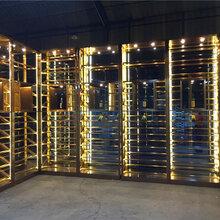 北京不锈钢酒架生产厂家图片