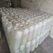 標準二氧化氯溶液消毒劑廠家,新水源廠家供應