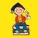 江苏成人学历函授学历专科或本科学费和录取分数线