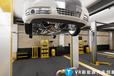 VR汽修、VR汽修虚拟实验室