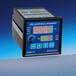 企宏(CH-SYS)张力控制器
