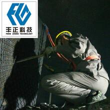 河南陶瓷防磨料廠家供應圖片