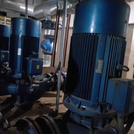 哈爾濱螺桿機維修公司