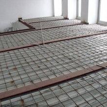 锡山区钢结构阁楼隔层施优游注册平台报价图片