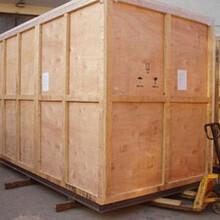 鄂尔多斯木箱厂家直销图片