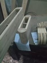 鄂尔多斯木模芯加工厂家图片