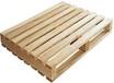 邯鄲木托盤廠家加工