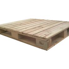 合肥木托盘供货商图片