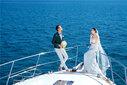 青岛婚纱摄影价格青岛圣罗尼亚婚纱摄影图片