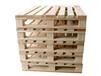 宿州木托盤