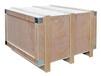 金華木質包裝箱生產廠家