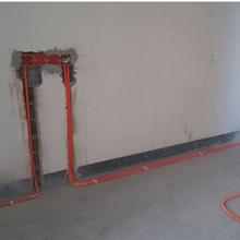 梧州专业水电安装价格图片