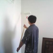 崇左专业从事贴墙地砖施工团队图片