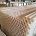 瑞光abs塑料管新型耐腐蝕管材,定制abs管材品種繁多
