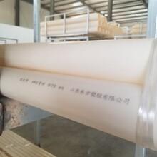 瑞光abs塑料管abs輸送管abs塑料管abs化工管圖片