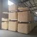 牢固abs管材价格实惠,abs塑料管新型耐腐蚀管材