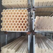 ABS管/給水ABS管/阻燃ABS管/水處理/消防/定制ABS管/ABS工程用管圖片