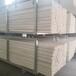 瑞光牌白色pvc穿线管电工管,销售pvc穿线管量大从优