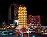鄭州建筑夜景亮化設計要素,河南明亮照明有限公司為您參考